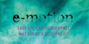 Horizon_Emotion_MYSTICA2