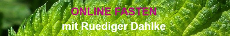 banner-online-fasten