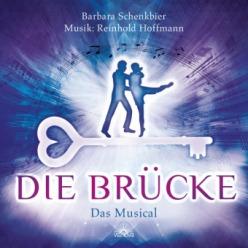 die brücke_das musical_MYSTICA
