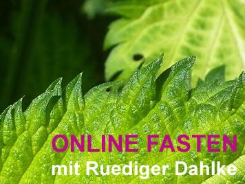 onlinefasten1