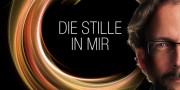 Stille_in_mir_Schmelzer_mystica2