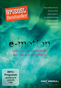 horizon_emotion_mystica