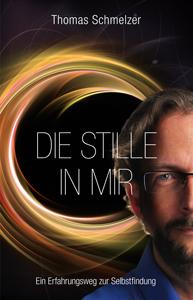 Stille_Schmelzer_mystica