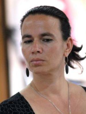 Andrea Kalff-Cordero_MYSTICA_TV1