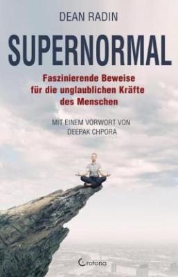 Dean Radin_Supernormal_MYSTICA