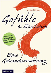 Gefühle-cover2