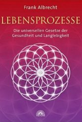 Lebensprozesse_Frank_Albrecht