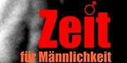 Zeit-fuer-Maennlichkeit-_Richardson_MYSTICA2