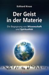 der_geist_in_der_materie_Eckhard Kruse_MYSTICA