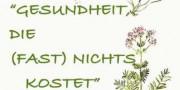 gesundheit_die_fast_nichts_kostet_Ulla Meyerhof_MYSTICA2