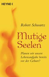Cover_MutigeSeelen_mystica
