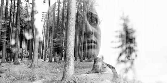 dunkle Nacht der Seele_Ursula Labey_MYSTICA-TV2