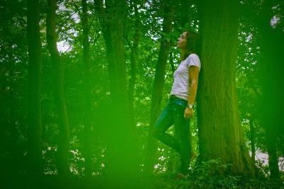 am-anfang-ein-traum-mike-kauschke_mystica-tv