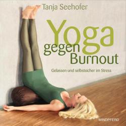 burnout-yoga-buch_mystica