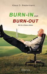 cover_burnout_mystica