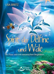 delfinebuch_mystica
