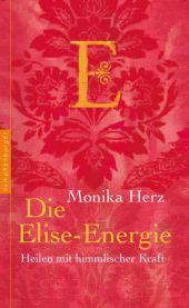 elise-heilung_monika-herz