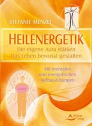 heilenergetik_cover
