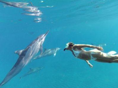 lisa-b-delphin_mystica-tv