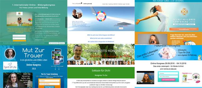 onlinekongresse