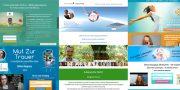 slider_onlinekongresse