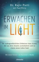 cover_erwachen_im_licht