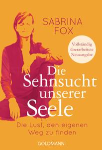 fox_sdie_sehnsucht_unserer_seele_168619