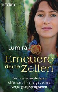 lumira_cover