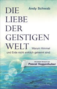 schwab_cover