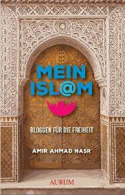 mein-islm_amir-nasr_mystica-tv