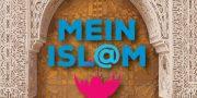 mein-islm_amir-nasr_mystica-tv2