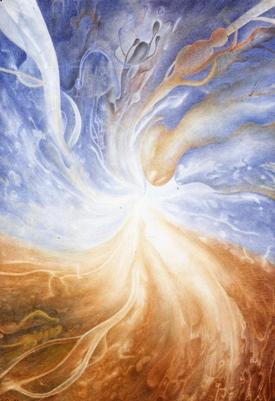 salvesen-himmelerde