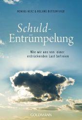 schuld-entruempelung_rottenfusser
