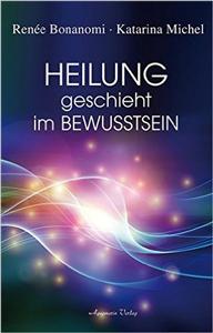 heilung_bewusstsein_mystica
