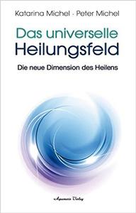 heilungsfeld_mystica