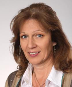 Katarina michel