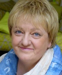 StefanieMenzel