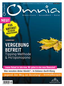 omnia_mystica