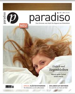 paradiso_mystica