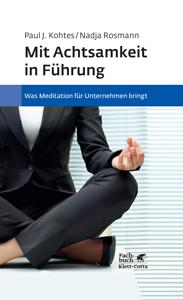 Cover_Kohtes_Buch_Achtsamkeit