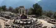 Anna Roth Delphi_MYSTICA_TV2