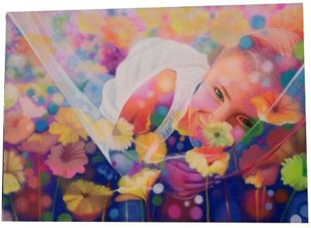 Lohmann_Gemälde 1