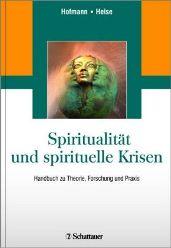 spirituatlität und spirituelle krisen