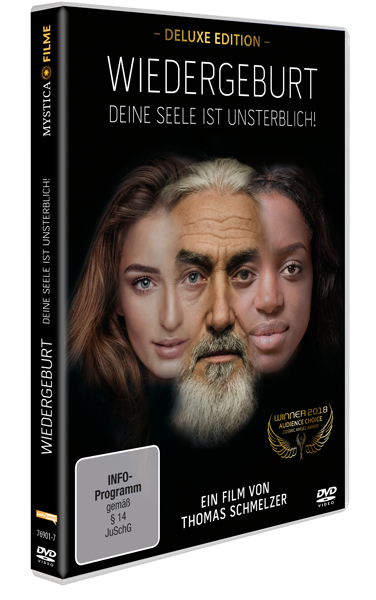 Neu Dvd
