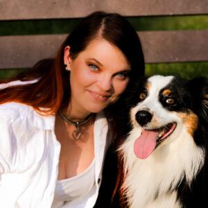 Bianca Sommer - Tierkommunikation