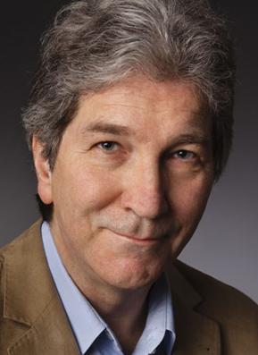 Dr. Michael König